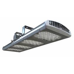 Светильник LSI-160-16000-120-IP65 4700-5300К  с  БП