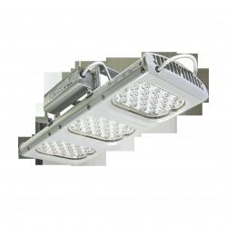Светильник LSI-120-12000-80-IP65 4700-5300К  с  БП