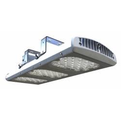 Светильник LSI-120-12000-120-IP65 4700-5300К  с  БП