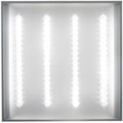 Светодиодный светильник ФОТОН-ОФИС-72 3823лм 37вт IP40