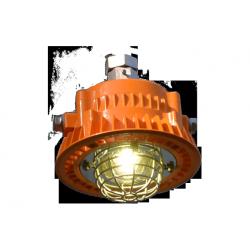 Светодиодный светильник ФОТОН-ПРОМ-30-Eх 3950лм 40вт IP67