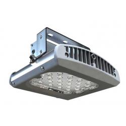 Светильник LSI-40-4000-80-IP65 4700-5300К с БП