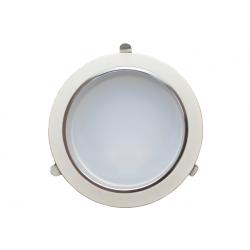 Светодиодный светильник ФОТОН-СПОТ-48 1584лм 27вт IP40
