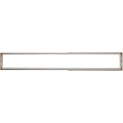 Светодиодный светильник ФОТОН-ИНТЕРЬЕР-80/Д 3783лм 42вт IP40