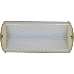 Светодиодный светильник ФОТОН-ИНТЕРЬЕР-20/Д 1062лм 11вт IP40