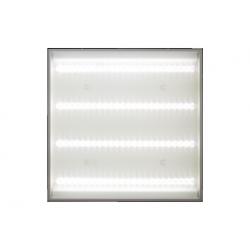 Светодиодный светильник ФОТОН-ОФИС-96 4400лм 37Вт IP40