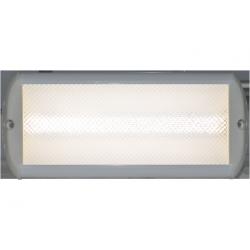 Светодиодный светильник ФОТОН-ИНТЕРЬЕР-20/Д 1062лм 11вт IP65