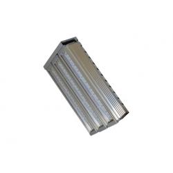 Светодиодный светильник ФОТОН-У-36/Д  4860лм 44вт IP65