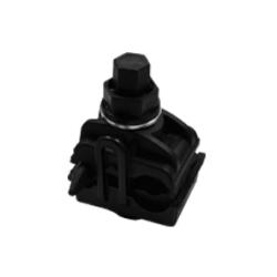 Зажим прокалывающий OP-645 (16-150/4-35) МЗВА (SLIP 22.12, СТ 70, P 645, Р3Х-95)