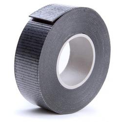 Самовулканизирующаяся резиновая изоляционная лента 10м  22мм*0,5мм
