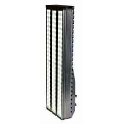 Светодиодный светильник ФОТОН-У-72/Д 9720лм 87вт IP65