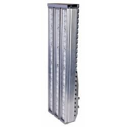 Светодиодный светильник ФОТОН-У-72/Ш 9040лм 85вт IP65