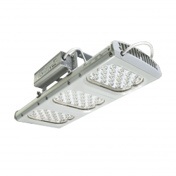 Светильник LSI-120-12000-30-IP65 4700-5300К  с  БП